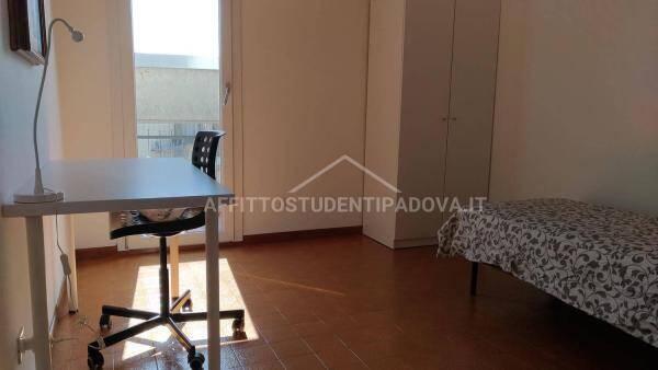 Appartamento studenti Padova